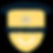MeisterCookUniversity_logo.png