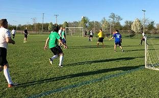 6 v 6 On Field.jpg