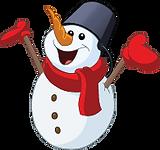 Снеговик-01-01.png