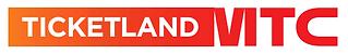 лого тикет.png