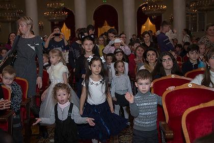 Дети зрители.jpg