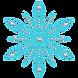 snow-flake-1755115_960_720.png