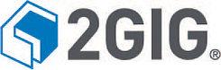 2GIG-logo_2018.jpg