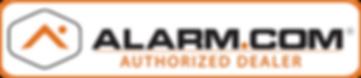 authorized-dealer_horizontal (1).png