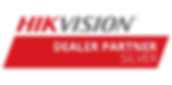dealer-partner-silver_logo.png