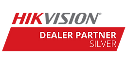 dealer-partner-silver_logo.png