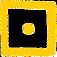 O Ponto Mosaicos & Artes - Logo