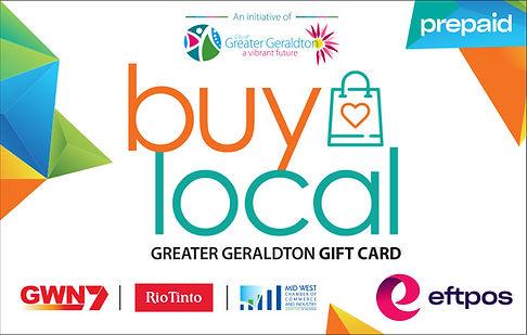 Greater Geraldton