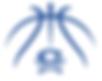 cass logo blue 2018.png