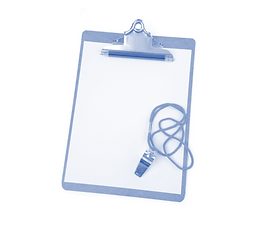 coach clipboard blue.png