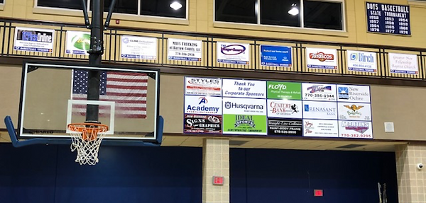 sponsor signs in gym .png