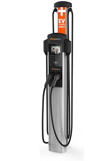 EVslider2-CT4000.png