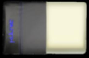 Lumbar-Cutout2.png