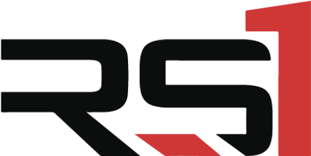 Logo RS1.png