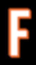 Logo F-01.png