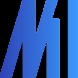 Logo-M1_Color.png