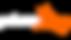 Logo Kultec Full.png