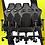 Thumbnail: Nueva Serie GT