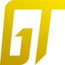GT_Logo-Solido.png