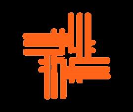 Superficie-texturizada.png
