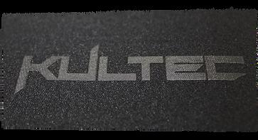 Logo-Textura.png