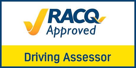 Drive Check RACQ APP ART-01 (002).JPG