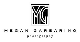 FINAL-MEGAN-GARBARINO-logo-72-OL.jpg
