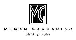 FINAL-MEGAN-GARBARINO-logo-72-OL.jpg
