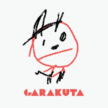 GARAKUTA_ジャケ.png