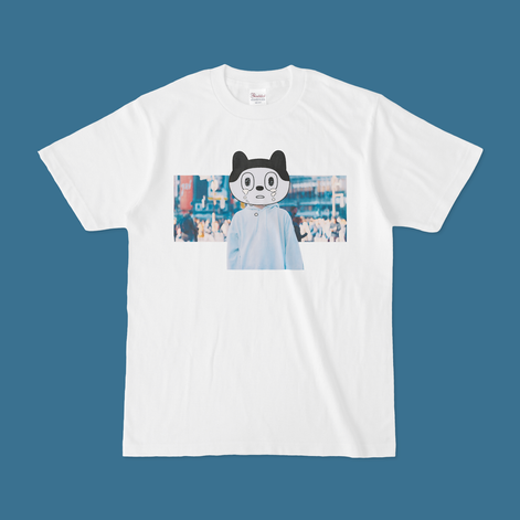 goods06.png