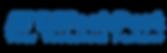 Tshirt rj logo horizontal.png
