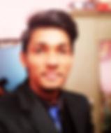 IMG_20190609_111728_edited.jpg