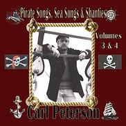 PirateVols3-4.jpg