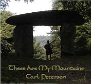 These Are My Mountains, sung by Carl Peterson