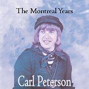 MontrealYears.jpg