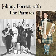 JohnnyForrestPatmacs.jpg