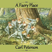 A Faery Place