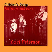 Childrens's Songs