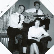 The Park Lane Trio.tif