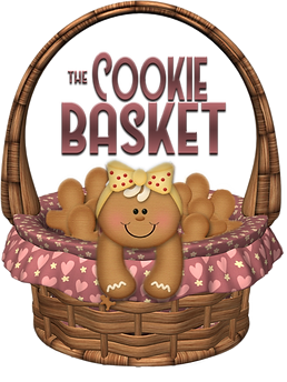 Cookie basket.png