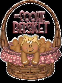 Cookie basket.png