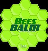 BeesBalm.png