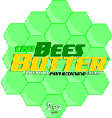 BeesButter.png
