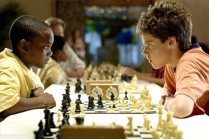 Intensity Chess Kid 13.jpg