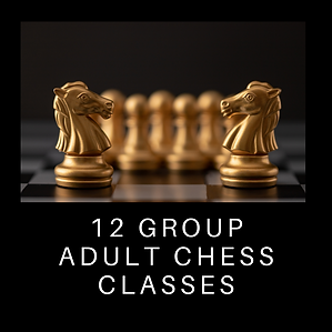 12 Group Adult Chess Classes.png