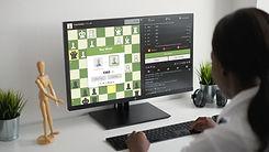 Online Chess Class Desk Top 1.jpg