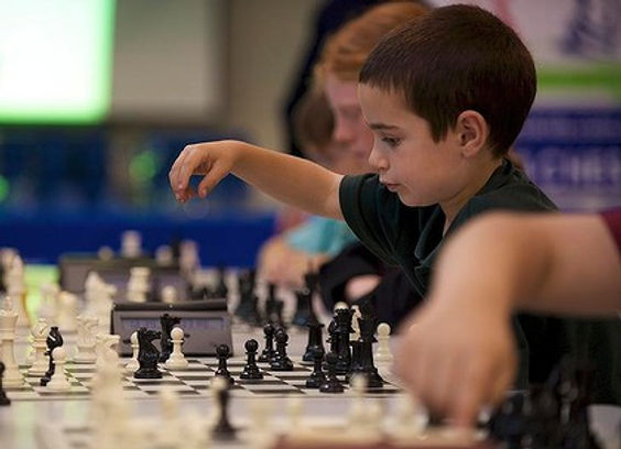 Intensity Chess Kid 4.jpg