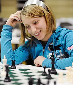 Adult Chess Girl 1.png
