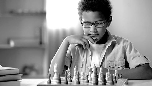 Chess%20Game_edited.jpg