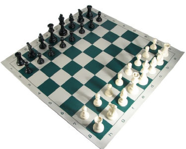Standard Tournament Chess Set.jpg